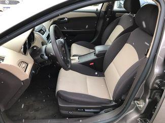 2012 Chevrolet Malibu LS w1FL  city ND  Heiser Motors  in Dickinson, ND