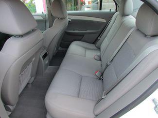 2012 Chevrolet Malibu LS w/1LS Fremont, Ohio 11