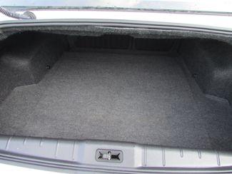 2012 Chevrolet Malibu LS w/1LS Fremont, Ohio 12