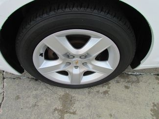 2012 Chevrolet Malibu LS w/1LS Fremont, Ohio 4