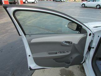 2012 Chevrolet Malibu LS w/1LS Fremont, Ohio 5