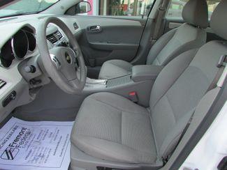 2012 Chevrolet Malibu LS w/1LS Fremont, Ohio 6