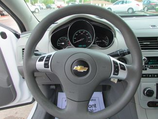 2012 Chevrolet Malibu LS w/1LS Fremont, Ohio 7