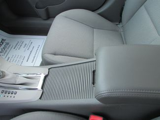 2012 Chevrolet Malibu LS w/1LS Fremont, Ohio 9