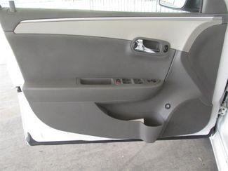 2012 Chevrolet Malibu LS w/1FL Gardena, California 9