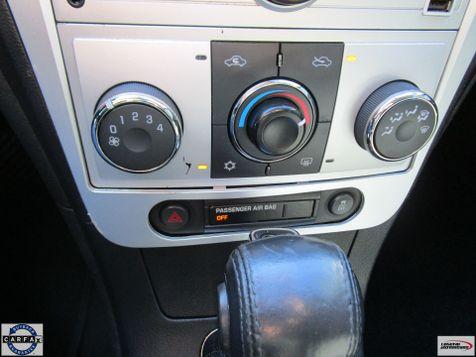 2012 Chevrolet Malibu LT w/2LT in Garland, TX