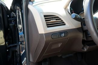 2012 Chevrolet Malibu LS w/1LS Hialeah, Florida 10