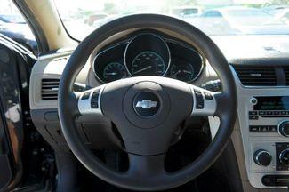 2012 Chevrolet Malibu LS w/1LS Hialeah, Florida 11