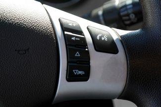2012 Chevrolet Malibu LS w/1LS Hialeah, Florida 12
