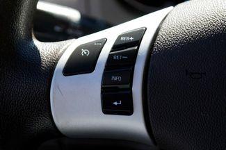 2012 Chevrolet Malibu LS w/1LS Hialeah, Florida 13