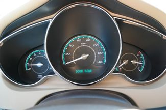 2012 Chevrolet Malibu LS w/1LS Hialeah, Florida 14