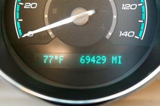 2012 Chevrolet Malibu LS w/1LS Hialeah, Florida 15
