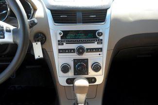 2012 Chevrolet Malibu LS w/1LS Hialeah, Florida 16