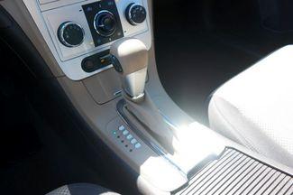 2012 Chevrolet Malibu LS w/1LS Hialeah, Florida 17