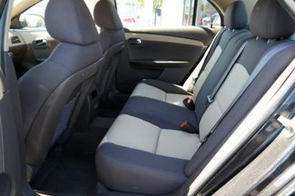 2012 Chevrolet Malibu LS w/1LS Hialeah, Florida 18