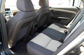 2012 Chevrolet Malibu LS w/1LS Hialeah, Florida 19