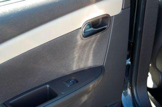 2012 Chevrolet Malibu LS w/1LS Hialeah, Florida 21