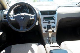 2012 Chevrolet Malibu LS w/1LS Hialeah, Florida 22