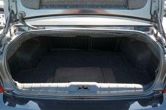 2012 Chevrolet Malibu LS w/1LS Hialeah, Florida 23