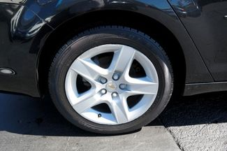 2012 Chevrolet Malibu LS w/1LS Hialeah, Florida 27