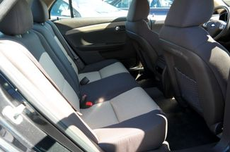 2012 Chevrolet Malibu LS w/1LS Hialeah, Florida 28