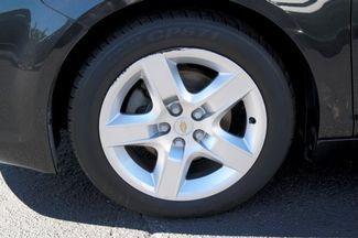 2012 Chevrolet Malibu LS w/1LS Hialeah, Florida 3