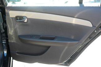 2012 Chevrolet Malibu LS w/1LS Hialeah, Florida 30
