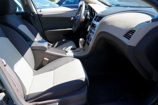 2012 Chevrolet Malibu LS w/1LS Hialeah, Florida 32