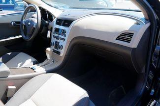 2012 Chevrolet Malibu LS w/1LS Hialeah, Florida 33