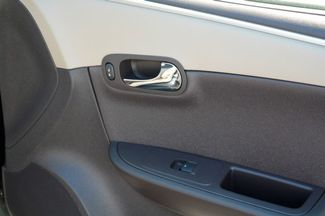 2012 Chevrolet Malibu LS w/1LS Hialeah, Florida 35
