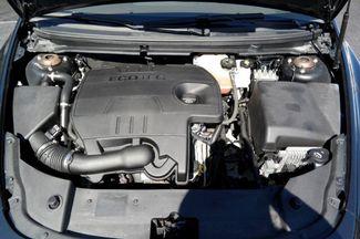 2012 Chevrolet Malibu LS w/1LS Hialeah, Florida 36