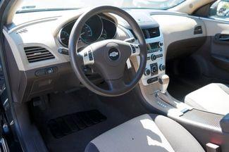 2012 Chevrolet Malibu LS w/1LS Hialeah, Florida 6
