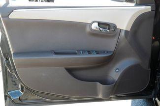 2012 Chevrolet Malibu LS w/1LS Hialeah, Florida 7