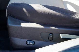 2012 Chevrolet Malibu LS w/1LS Hialeah, Florida 9