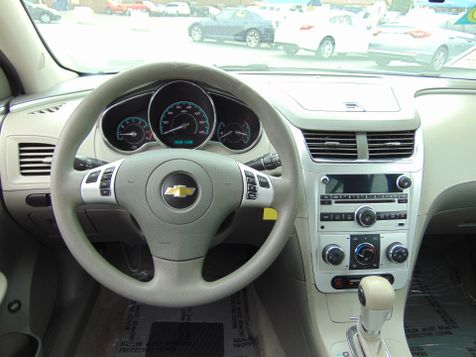 2012 Chevrolet Malibu LT | Kingman, Arizona | 66 Auto Sales in Kingman, Arizona