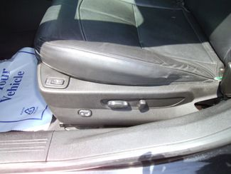 2012 Chevrolet Malibu LTZ w/2LZ Las Vegas, NV 10