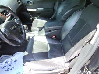 2012 Chevrolet Malibu LTZ w/2LZ Las Vegas, NV 12