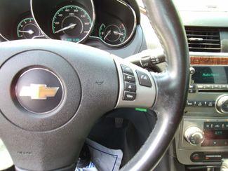 2012 Chevrolet Malibu LTZ w/2LZ Las Vegas, NV 14
