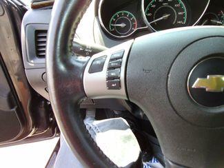 2012 Chevrolet Malibu LTZ w/2LZ Las Vegas, NV 15
