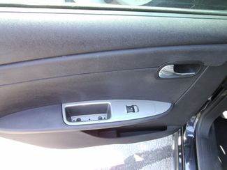 2012 Chevrolet Malibu LTZ w/2LZ Las Vegas, NV 19