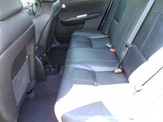 2012 Chevrolet Malibu LTZ w/2LZ Las Vegas, NV 20