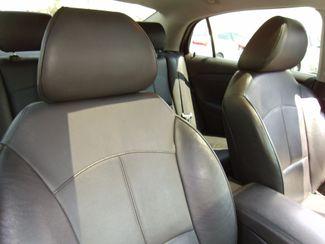 2012 Chevrolet Malibu LTZ w/2LZ Las Vegas, NV 28