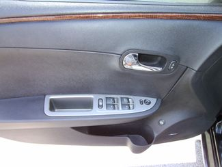 2012 Chevrolet Malibu LTZ w/2LZ Las Vegas, NV 9
