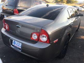 2012 Chevrolet Malibu LTZ w/2LZ AUTOWORLD (702) 452-8488 Las Vegas, Nevada 1