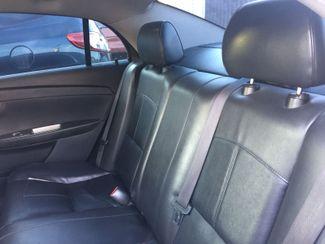 2012 Chevrolet Malibu LTZ w/2LZ AUTOWORLD (702) 452-8488 Las Vegas, Nevada 3