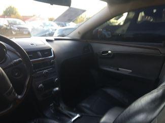 2012 Chevrolet Malibu LTZ w/2LZ AUTOWORLD (702) 452-8488 Las Vegas, Nevada 4