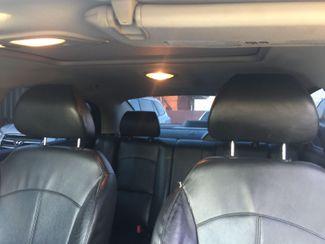 2012 Chevrolet Malibu LTZ w/2LZ AUTOWORLD (702) 452-8488 Las Vegas, Nevada 5