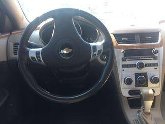 2012 Chevrolet Malibu LT w/2LT AUTOWORLD (702) 452-8488 Las Vegas, Nevada 5