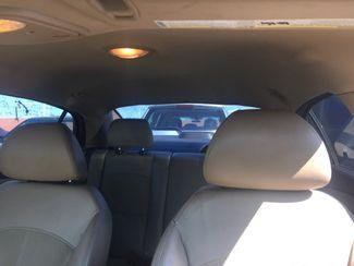 2012 Chevrolet Malibu LT w/2LT AUTOWORLD (702) 452-8488 Las Vegas, Nevada 6
