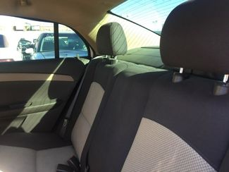2012 Chevrolet Malibu LS w/1FL AUTOWORLD (702) 452-8488 Las Vegas, Nevada 4